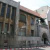 Reabilitarea Casei Darvas-La Roche - S-a semnat contractul de finanțare