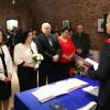 Trei săli vor fi pregătite - Prima căsătorie în Cetatea Oradea