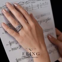 Ce semnificație are, pentru parteneră, inelul de logodnă?
