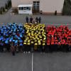 """Colegiul Economic """"Partenie Cosma"""" - A sărbătorit Centenarul Marii Uniri"""