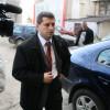 Procurorul Ciprian Man a fost delegat la structura centrală - Şef nou la DNA Oradea