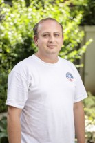 """La Liceul Teoretic """"Aurel Lazăr"""" - S-a înființat un club de robotică și IT"""