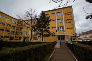 """Acreditat Erasmus+ - Veste bună pentru Colegiul Tehnic """"Traian Vuia"""""""