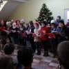 Miracolul Crăciunului la CSEI Nr. 1 Oradea - Bucurie pentru copiii cu nevoi speciale