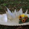 Reputatul biolog a fost comemorat în Rezervația Pârâul Pețea - Anna Marossy, doi ani de eternitate