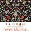 """Joi, 20 decembrie, la Oradea - """"Comori bănățene"""", expoziție etnografică Marius Matei"""