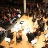 Concertele de Anul Nou - Un adevărat succes