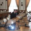 Buget în dezbatere publică - Priorităţi edilitare în 2014