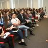 Cu studenții de la Facultatea de Drept - Despre Malpraxis, asigurări și consecințe