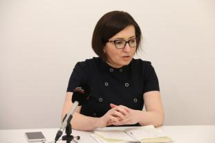A fost aprobată de ministrul Sănătății - Lista medicamentelor esențiale