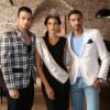 Vineri, 15 iunie, la Teatrul Regina Maria - Miss&Mister Oradea/Bihor
