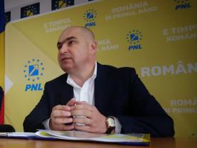 Agenda politică - Aşteptări de la Guvernul PNL