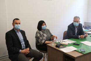 """Fără incinerator de animale în comuna Sântandrei - Justiția a spus """"Nu"""""""