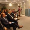 Facultatea de Protecția Mediului - Manifestări științifice internaţionale
