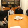 Un nou Tango Simfonic - Analia Selis se simte la Oradea ca acasă