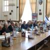 O dezbatere necesară astăzi - Holocaustul în artă şi media