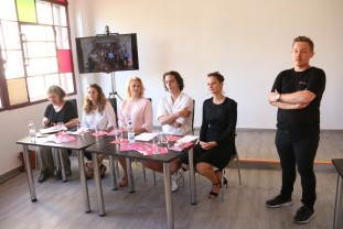 13 premiere şi două festivaluri de anvergură - Stagiunea 2019-2020 la Teatrul Szigligeti