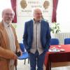 În topul celor 200 de personalităţi ale lumii din toate timpurile - Eugen Doga îşi cântă capodoperele la Oradea