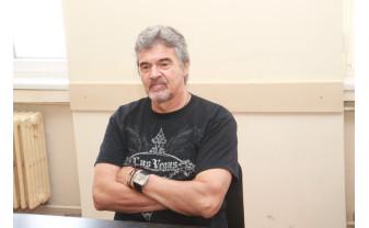 """Marian Boboia neagă acuzaţiile aduse de Consiliul Judeţean Bihor - """"Şcoala de Arte, discreditată"""""""