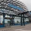 Camera de Conturi, în control la Primăria Oradea - Abateri multe în anul proiectelor europene