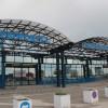 Terminalul II al Aeroportului. Cele două contestaţii, respinse - Undă verde la construire