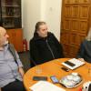 """Câștigătorul Concursului Internațional """"George Enescu""""  Pianistul Josu de Solaun cântă la Oradea"""
