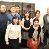 Astăzi începe Festivalul Primăverii - Artiști japonezi la Oradea
