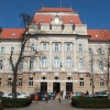Rata criminalităţii în Bihor şi Satu Mare: 162 de persoane trimise în judecată la 100.000 de locuitori - Procurorii, la bilanţ