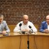 Bilanţ la 10 ani în fruntea Primăriei Oradea - Multe realizări, dar şi câteva eşecuri