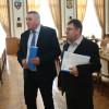 Poliția Locală Oradea a aplicat anul trecut amenzi de 2,8 milioane lei - Fără gunoaie şi cerşetori