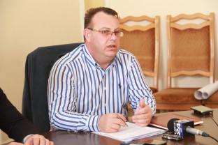 Tentivă de fraudare a fondurilor europene - Directorul Termoficare, condamnat definitiv