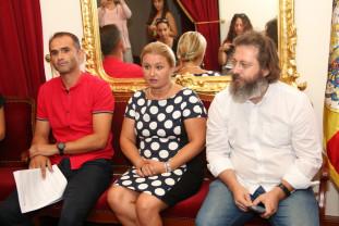 Cheltuieli mai mici, venituri mai mari - Teatrul Regina Maria: Bilanţ în profit