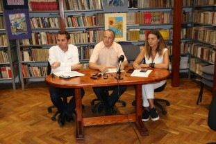 Gojdu își serbează, la sfârșitul lunii, centenarul - O sută de ani de școală