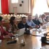 """Eveniment de informare și conștientizare privind violența în familie - Caravana Națională """"Aripi Frânte"""", la Oradea"""