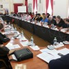 După luni de zile întârziere, fum alb deasupra CJ Bihor - Judeţul are buget