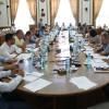 Şedinţa de îndată a CLO - Primăria vrea și Spitalul CFR