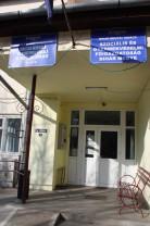 Dosar penal pentru conducerea DGASPC Bihor - Deși ar fi trebuit să stea izolați, șefii centrelor de plasament umblă nestingheriți