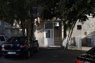 Un avocat şi două foste angajate la Tribunalul Bihor, trimişi în judecată - Acuzaţi de fals şi abuz în serviciu