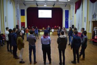 În perioada 18-28 ianuarie, la Oradea - Decada de Rugăciune pentru Unitatea Creștinilor