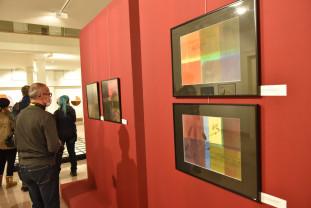 Muzeul Țării Crișurilor Oradea – Complex - Expoziţii cu ocazia Sărbătorilor de Iarnă