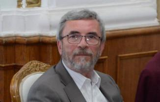 """""""Există sau nu funcția de redactor-șef în legislația românească?"""" - Conducerea Revistei Familiei, în """"stand by"""""""
