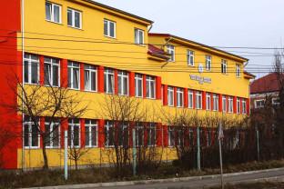 DSVSA Bihor. În contextul pandemiei COVID -19 - Măsuri implementate pentru siguranţa populaţiei