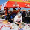 """Mâine, 17 februarie, la Oradea - Festivalul concurs """"D'ale porcului"""""""