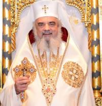 Patriarhul României va târnosi noua biserică de la Mănăstirea Izbuc