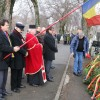 Ziua Victoriei Revoluţiei Române şi a Libertăţii la Oradea - Ceremonial militar religios