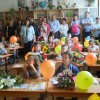 Înscrieri în clasa pregătitoare la Şcoala Dacia - Locuri ocupate înainte de termen
