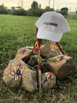"""Un proiect național în țara celor trei Crișuri - """"Descoperă Dunărea"""""""