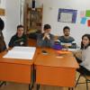 """Proiect Erasmus +""""Youth Art - For Social Change"""" - Arta tinerilor pentru schimbare socială"""