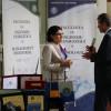 Doi miniştri şi patru foşti miniştri, invitaţi la Oradea - Învăţământul universitar local, la 55 de ani