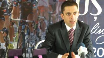 O nouă strategie pentru sportul românesc - Ungaria, Slovenia şi Austria, modele de inspiraţie